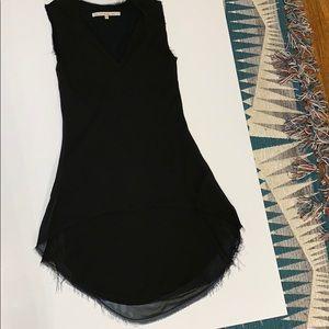 RACHEL Rachel Roy Dresses - Black dress
